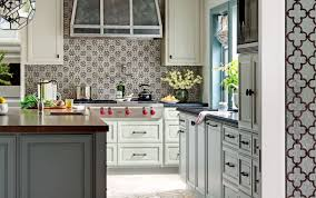 Kitchen Design Companies by Entertain Design Munggah Enthrall Mabur Satiating Yoben Around