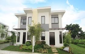 affordable house and lot projects amaia land