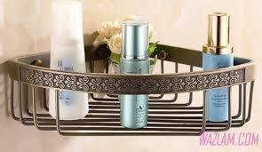 bathroom accessories small bathroom furniture custom shower