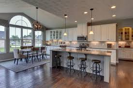 new homes for sale at hunting meadows in columbia station oh