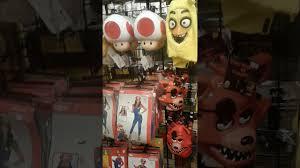 Kids Halloween Costumes Halloween Alley Brantford Halloween Alley Store Walk 2017
