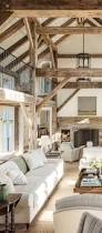 Rustic Living Room Decor Best 25 Rustic Farmhouse Ideas On Pinterest Country Chic Decor