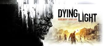 Dying Light Trailer Dying Light Archives Page 2 Of 3 Rely On Horror