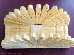 napkin holder ideas crafting diy projects decorating