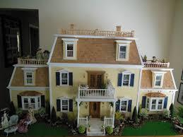 458 best miniature houses images on pinterest miniature houses