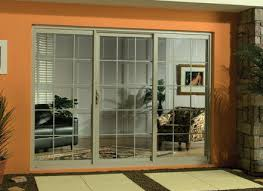 Patio Door Ratings Patio Door Ratings Choice Image Doors Design Ideas