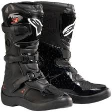 s boots for sale philippines offroad gear kid tech 3 s white black kid alpinestars shoes