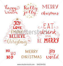 joy to the world christmas stock images royalty free images