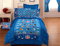 Alabama Crimson Tide Comforter Set Nfl Football On The Field Bedding Comforter Twin Single Size