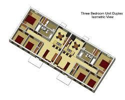 casa bonita u2014 aho architects llc