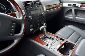 Car Interior Smells Why Do Volkswagen Cars Smell Like Crayons