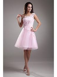 Occasion Dresses For Weddings Cheap Special Occasion Dresses Online Special Occasion Dresses