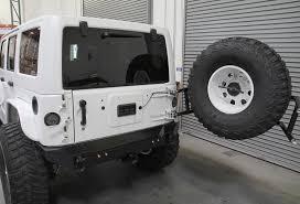jeep matte white 2012 jeep wrangler rubicon jku on 40s rennlist porsche
