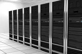 data storage solutions idata infotech data storage solutions