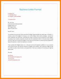 5 business letter format sample doctors signature