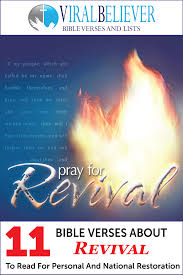 quote from the bible about hard work bible verses about revival u2013 11 scriptures to revive us again