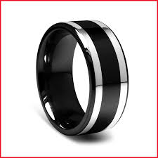 black wedding rings meaning black wedding rings meaning 157031 black wedding rings mens www