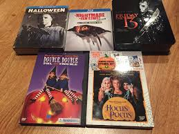 halloween horror nights 2015 times universal studios and halloween horror nights u2013 orlando fl