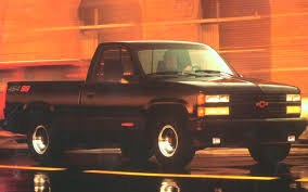 chevy tracker 1990 simply the besst our favorite chevrolet ss performance cars