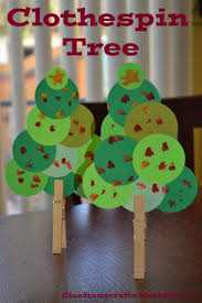 265 best pre k crafts images on pinterest diy and crafts
