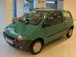 renault green renault shows what makes a small car great at smmt smmt