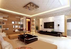 wohnzimmer inneneinrichtung luxus wohnzimmer einrichten 70 moderne einrichtungsideen nach