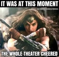 Sexy Women Memes - 43 funniest wonder woman memes that will make you laugh hard