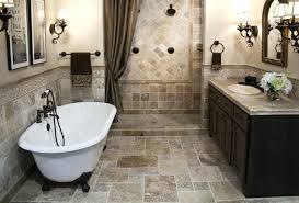 sconce wooden diy small bathroom storage ideas near double sink