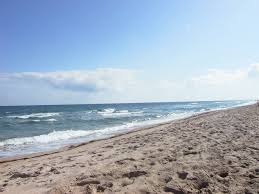 Delray Beach Florida Map by Delray Beach Fl Family Vacations Trips U0026 Getaways For Families
