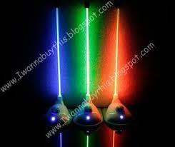 sound activated dj lights new 45cm sound activated dj plasma tube dj light www hardwarezone