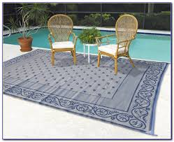 rv patio mat 9x18 patios home decorating ideas rdydkreo8v