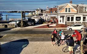 cycling cape cod ma active fun way to discover cape cod