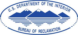 bureau d o file us doi bureauofreclamation seal svg