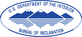 file us doi bureauofreclamation seal svg