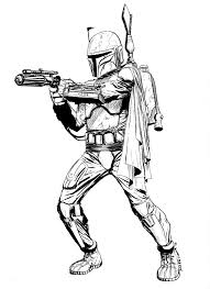 lego star wars coloring pages getcoloringpages