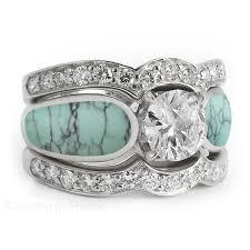 western wedding rings western wedding rings engage14 net