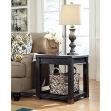 signature design by ashley end table signature design by ashley coffee console sofa end tables for