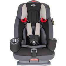 siege auto recaro sport avis graco nautilus car seat low prices free shipping