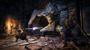 amazon com dragon u0027s dogma dark arisen playstation 3 video games