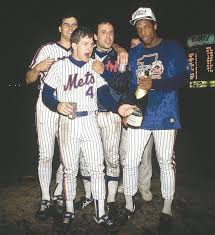 Lenny Dykstra Classy After All These Years Nbc4 Washington - 84 best 1986 new york mets best team ever images on pinterest