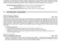 Resume Objective Samples Customer Service by Resume Objectives Samples Haadyaooverbayresort Com