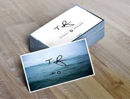 Latest Business Card Designs Best 25 Business Cards Examples Ideas On Pinterest Artist