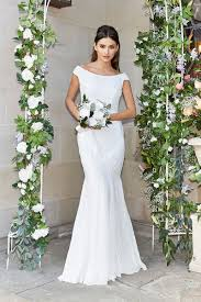 wedding dress quiz pictures of how to choose a wedding dress quiz your