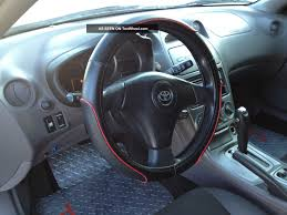 toyota celica custom interior image 252