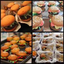hamburgers hamburger shaped hamburger bed hamburger phone