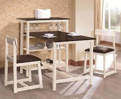 modern table numbers breakfast nook tables save your kitchen from the numerous numbers