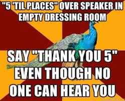 Wicked The Musical Memes - the 50 best and most hilarious theatre memes musical theatre