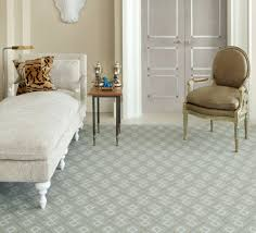 rug beautiful and unique carpets by stark carpets design