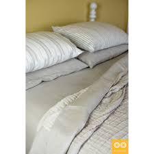100 organic french flax linen sheets vancouver bc wa