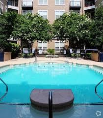 4 bedroom houses for rent in memphis tn apartments for rent in memphis tn apartments com